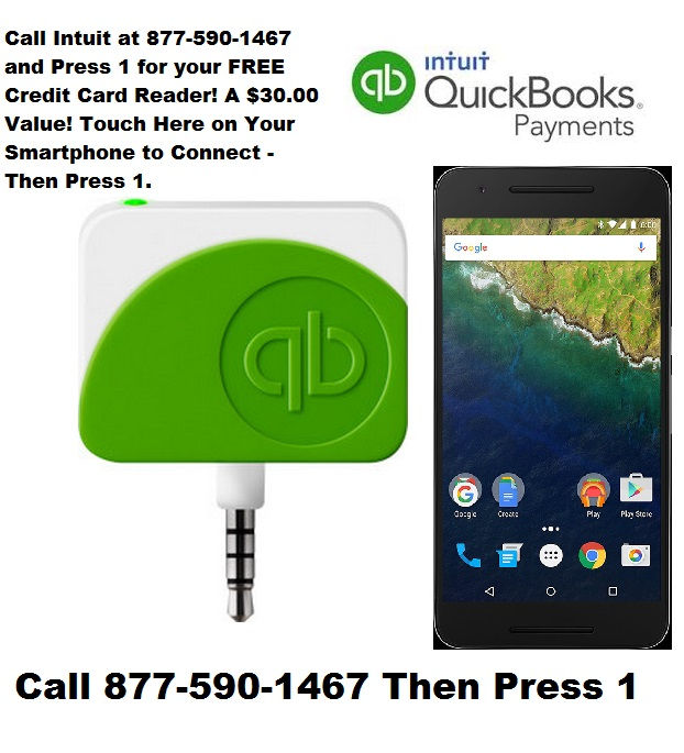 Free Google Nexus 6 Card Reader
