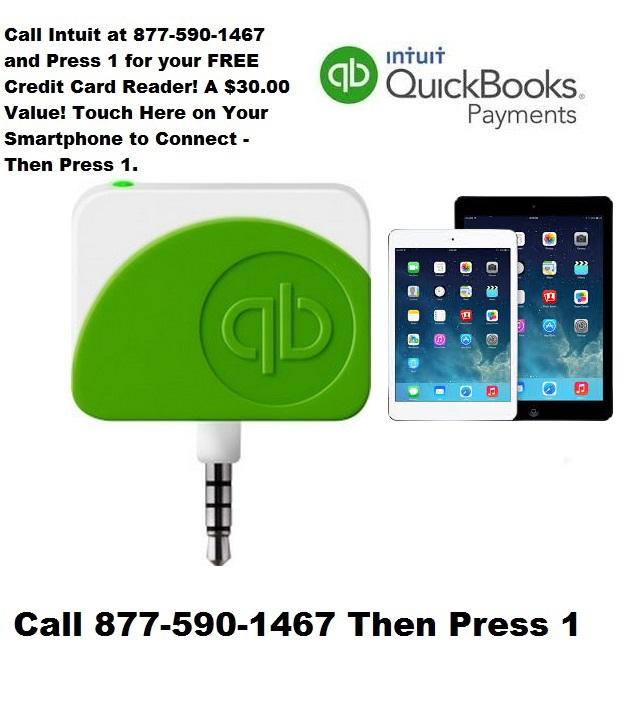 ipad credit card reader - Credit Card Swiper For Ipad