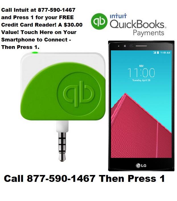 LG G4 Credit Card Reader