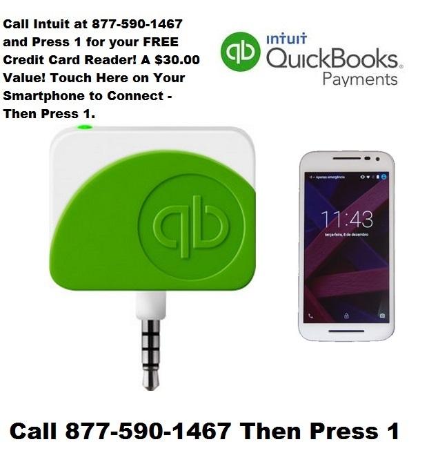 Motorola Moto G Credit Card Reader
