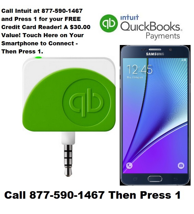 Samsung Galaxy Note 5 Free Credit Card Reader